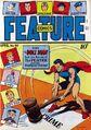 Feature Comics Vol 1 97