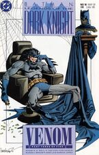 Batman Legends of the Dark Knight Vol 1 18