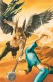 Hawkman 0024