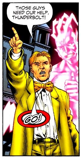 Johnny Thunder 0007