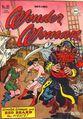 Wonder Woman Vol 1 20
