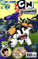 Cartoon Network Action Pack Vol 1 18