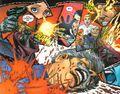 Death of RJ Brande 01