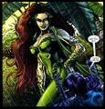 Poison Ivy 0024