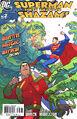 Superman - Shazam - First Thunder 2