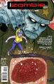 I Zombie Vol 1 21