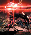 Black Manta Prime Earth 001