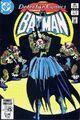 Detective Comics 531