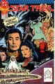 Star Trek Annual Vol 2 1