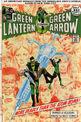 Green Lantern Vol 2 86