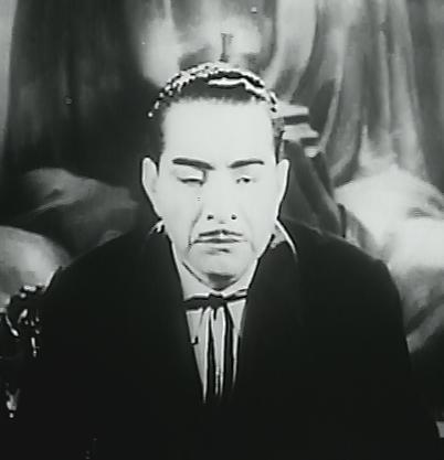Tito Daka (Serial)