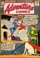 Adventure Comics Vol 1 269