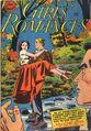 Girls' Romances Vol 1 12