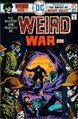 Weird War Tales Vol 1 45