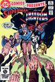 DC Comics Presents 62