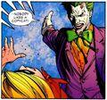 Joker 0083