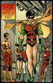 Robin Dick Grayson 0028
