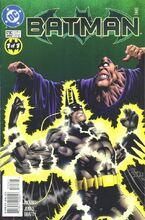 Batman 535