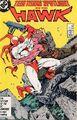 Teen Titans Spotlight 8