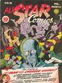 All-Star Comics 15
