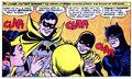 Batman Dick Grayson Earth-Two 002