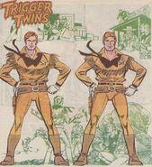 Trigger Twins 01
