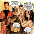Justice League of America Realworlds 002