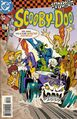 Scooby-Doo Vol 1 20