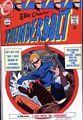 Thunderbolt Vol 1 59