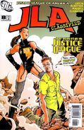 JLA Classified Vol 1 8