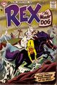 Rex the Wonder Dog 35