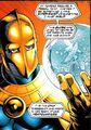 Doctor Fate Hector Hall 021