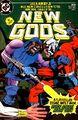 New Gods Vol 2 6