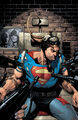 Superman Prime Earth 0009