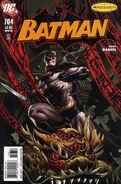 Batman Vol 1 704