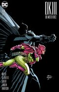 Dark Knight III The Master Race Vol 1 6