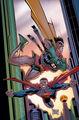 Robin Dick Grayson 0009