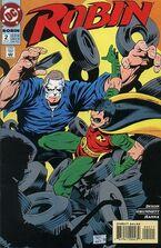 Robin v.4 2