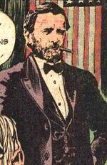 Ulysses Grant 002