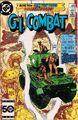 GI Combat Vol 1 278
