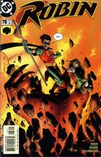 Robin v.4 78