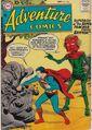 Adventure Comics Vol 1 240
