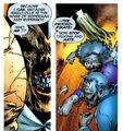 Black Lantern Psycho-Pirate 002