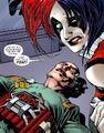 Harley Quinn 0035