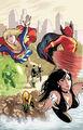Justice League 0053