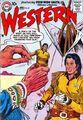 Western Comics 67