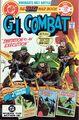GI Combat Vol 1 248