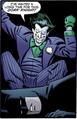 Joker Shadow of Sin Tzu 001