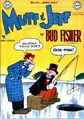 Mutt & Jeff Vol 1 39