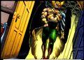 Hawkman 0053